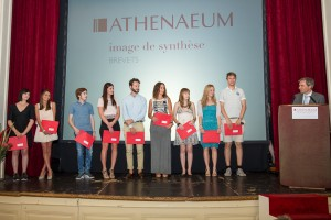 2015-06-26 WEB remise diplome 2015 028